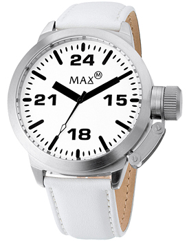 fashion наручные  женские часы MAX XL Watches 5-max496. Коллекция Classic