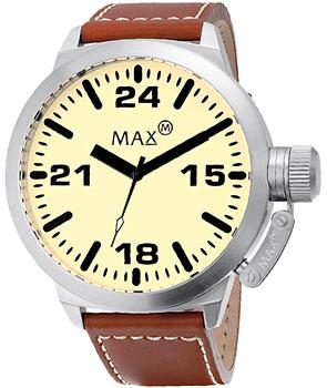 fashion наручные  женские часы MAX XL Watches 5-max498. Коллекция Classic