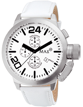 fashion наручные  женские часы MAX XL Watches 5-max499. Коллекция Classic