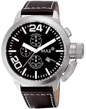 fashion наручные  женские часы MAX XL Watches 5-max500. Коллекция Classic