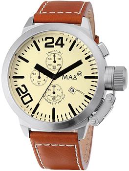 fashion наручные  женские часы MAX XL Watches 5-max501. Коллекция Classic
