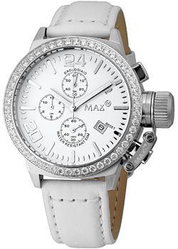 fashion наручные  женские часы MAX XL Watches 5-max502. Коллекция Classic