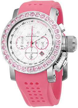 fashion наручные  женские часы MAX XL Watches 5-max505. Коллекция Sports