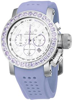 fashion наручные  женские часы MAX XL Watches 5-max507. Коллекция Sports