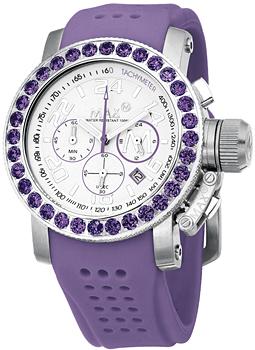 fashion наручные  женские часы MAX XL Watches 5-max509. Коллекция Sports