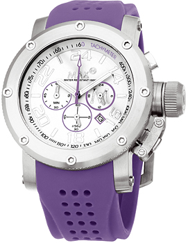 fashion наручные  женские часы MAX XL Watches 5-max510. Коллекция Sports
