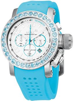 fashion наручные  женские часы MAX XL Watches 5-max511. Коллекция Sports