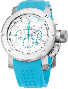 fashion наручные  женские часы MAX XL Watches 5-max512. Коллекция Sports