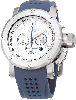 fashion наручные  женские часы MAX XL Watches 5-max514. Коллекция Sports