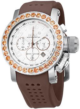 fashion наручные  женские часы MAX XL Watches 5-max515. Коллекция Sports