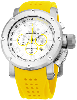 fashion наручные  женские часы MAX XL Watches 5-max517. Коллекция Sports