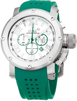 fashion наручные  женские часы MAX XL Watches 5-max519. Коллекция Sports