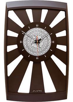 Настенные часы  Mado MD-598. Коллекция Настенные часы