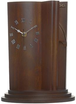 мужские часы Mado MD-803. Коллекция Настольные часы