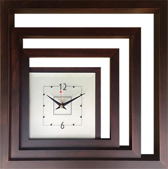 Настенные часы  Mado MD-911. Коллекция Настенные часы