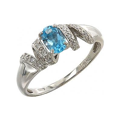 Золотое кольцо  100941