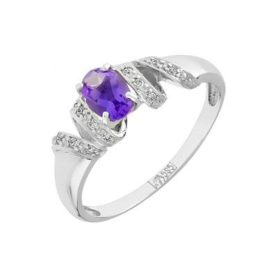 Золотое кольцо  101019