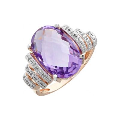 Золотое кольцо  101385