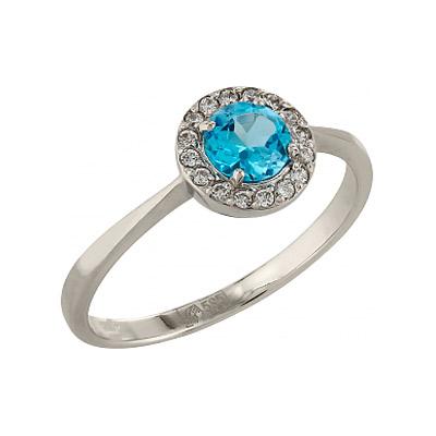 Золотое кольцо  103557
