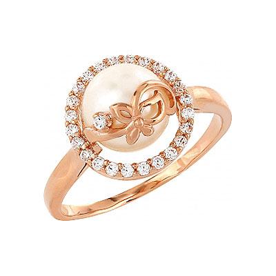 Золотое кольцо  104234