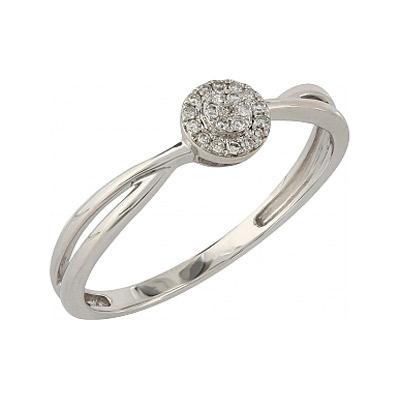 Золотое кольцо  104952