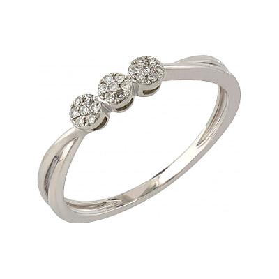 Золотое кольцо  104954