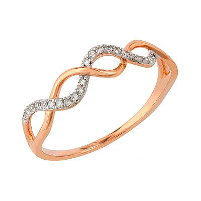 Золотое кольцо  104960