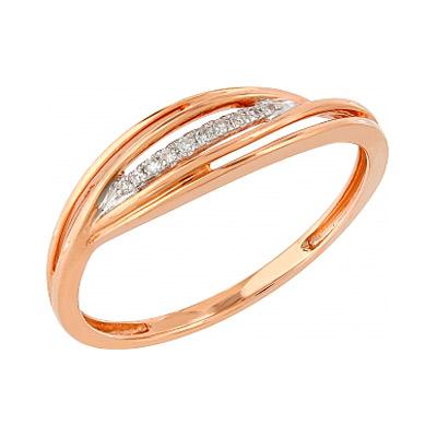 Золотое кольцо  104962