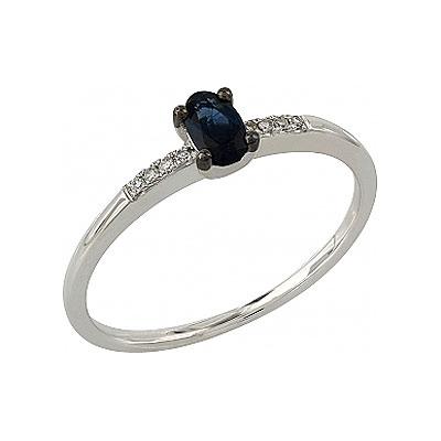 Золотое кольцо  104968