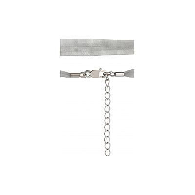 Аксессуар из серебра  105465