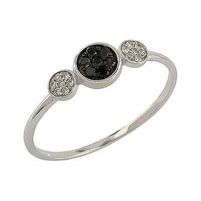 Золотое кольцо  106086