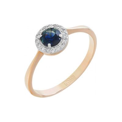 Золотое кольцо  106566