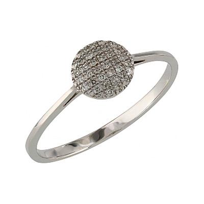 Золотое кольцо  107087