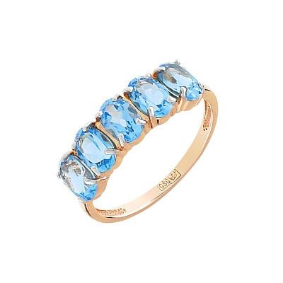 Золотое кольцо  107349