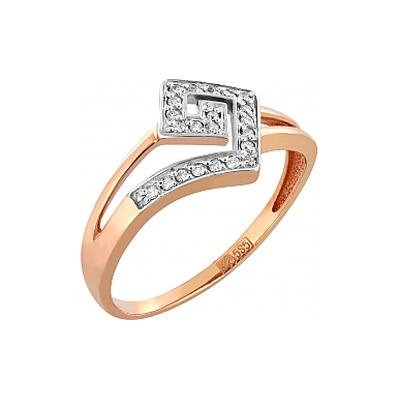 Золотое кольцо  107424