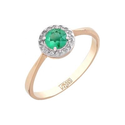 Золотое кольцо  107553