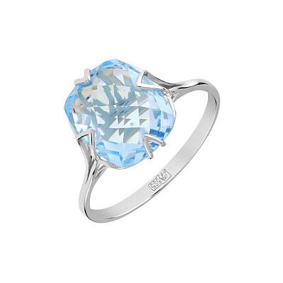 Золотое кольцо  107747