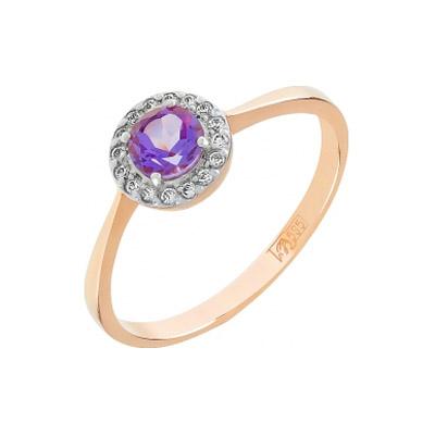 Золотое кольцо  107843