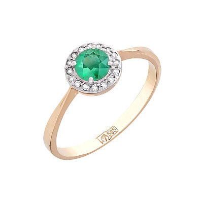 Золотое кольцо  108099
