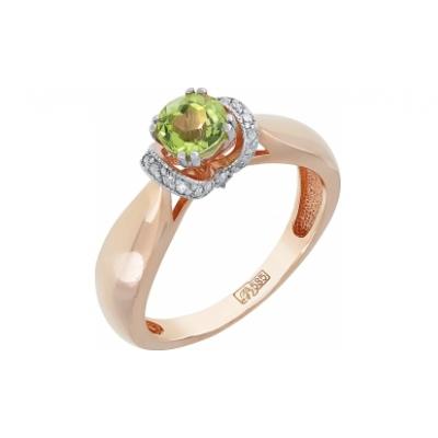 Золотое кольцо  109954