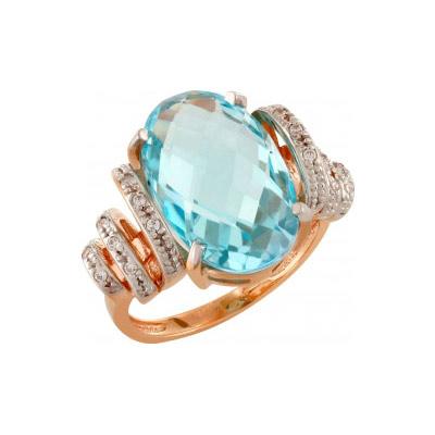 Золотое кольцо  111230