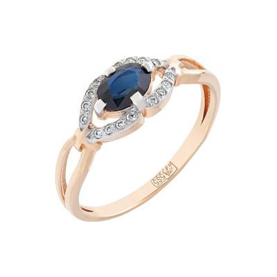 Золотое кольцо  111644