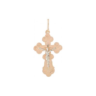 Золотой крест  111735