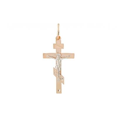 Золотой крест 111742