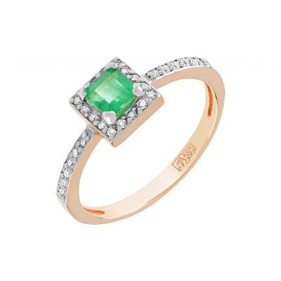 Золотое кольцо  112232