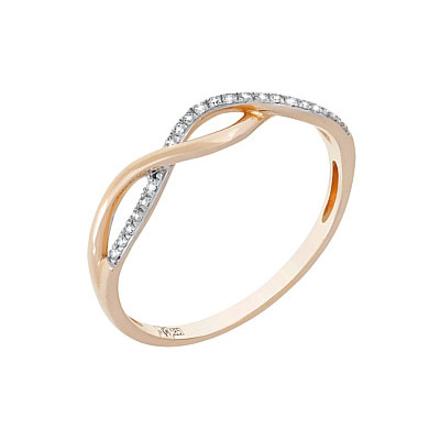 Золотое кольцо  112783