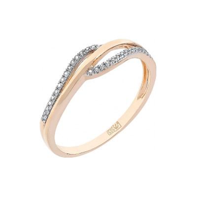 Золотое кольцо  112813