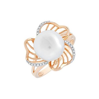Золотое кольцо  113725