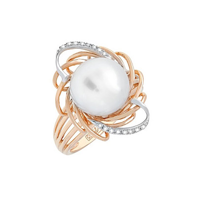 Золотое кольцо  113726