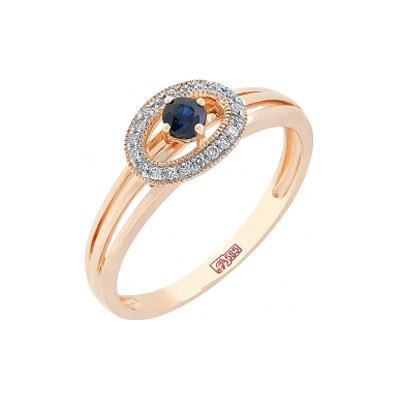 Золотое кольцо  113731